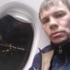 Владимир, 32, г.Якутск