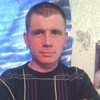 михаил, 34, г.Поярково