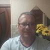 михаил, 52, г.Березники