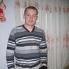 Виктор, 31, г.Славгород