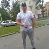 алексей, 40, г.Новоуральск