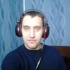 Михаил, 23, г.Канск