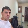 Андрей, 31, г.Ноябрьск (Тюменская обл.)