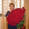 Елена, 46, г.Златоуст