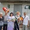 Галина, 57, г.Хабаровск