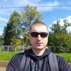 Александр, 36, г.Истра