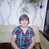 Татьяна, 56, г.Балезино