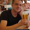 Sergey, 37, г.Москва