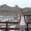 Андрей, 27, г.Нарьян-Мар