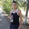 Сергей, 32, г.Чистополь