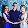 Дмитрий, 21, г.Ростов