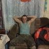 Борис, 35, г.Унеча