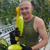 Vania, 29, г.Невинномысск
