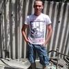 Дима, 32, г.Новоселицкое