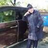Оля, 52, г.Уссурийск