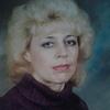 Нина, 51, г.Рязань