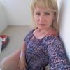 марина, 35, г.Липецк
