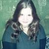 Маргарита Сергеева, 16, г.Новотроицк