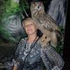 Елена, 57, г.Архангельск