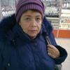Тамара, 67, г.Североуральск