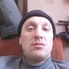 Andrey, 36, г.Воркута