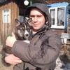 Владимир, 33, г.Чара