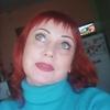 Наталья, 44, г.Керчь