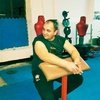 Паша, 34, г.Приозерск