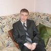 Андрей, 50, г.Удомля