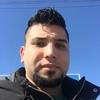 Мохаммед, 22, г.Чебоксары