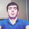 Muhammed Saidov 00 07, 23, г.Клин