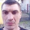 Александр, 35, г.Раменское