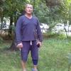 Дэн, 45, г.Москва