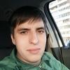 Фарит, 27, г.Куйбышев