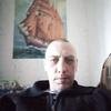михаил, 41, г.Тырныауз