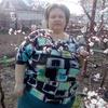 НАТАЛЬЯ, 46, г.Урюпинск