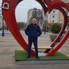 Андрей, 48, г.Магадан