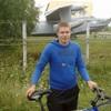 иван, 29, г.Мильково