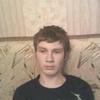 Виталя, 23, г.Александровск