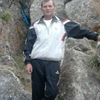 Vladimir, 52, г.Иркутск