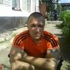 Дмитрий, 38, г.Смоленск