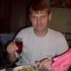 вячеслав, 36, г.Удельная