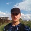 Анатолий, 20, г.Москва