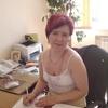 Ирина, 47, г.Певек