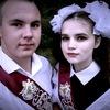Дима, 19, г.Кирсанов