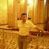 Евгений, 53, г.Сосновоборск