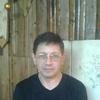 Евгений, 56, г.Шатурторф