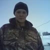 Анатолий, 31, г.Бирск