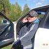 дмитрий яковенко, 35, г.Объячево