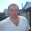Виктор, 42, г.Еманжелинск
